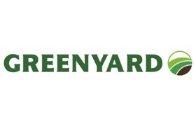 Greenyard hit by frozen recall