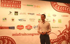 Zespri stresses need for stories