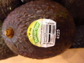 Naturipe unveils new avocado brand