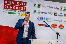 Brand potential in Vietnam