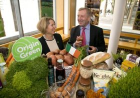 Bord Bia wins €6.7m funding to counter Brexit challenges