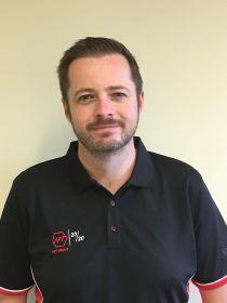 Former Morrisons director named as NFT boss