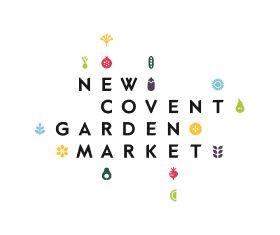 NCGM new branding