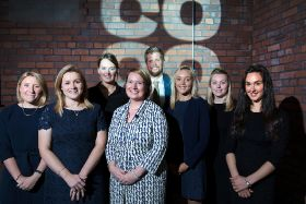 The Co-op invests in young farmers