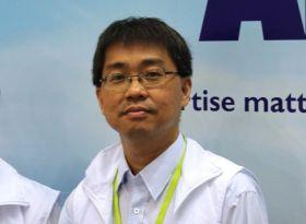 Daikin Reefer bring CA expert on board