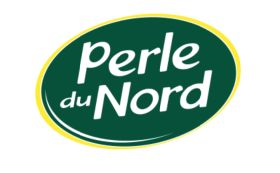 Perle du Nord segments offer