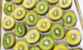 China to host kiwifruit conference