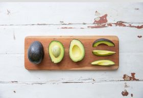 Gem avocados to dazzle Tesco shoppers