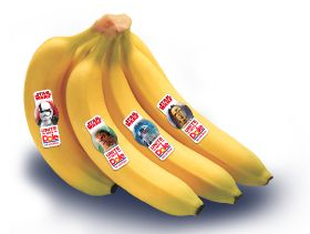 Dole finds your lack of health disturbing