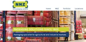 NNZ acquires LBK Packaging