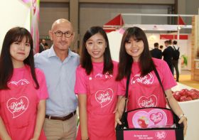 Asia offers diverse opportunities