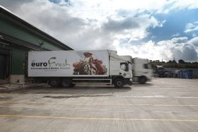 Produce firms among Worcester's top 50