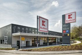 Kaufland buys site in South Australia