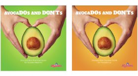 Mission unveils best practice guide for avos
