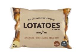 Lotatoes