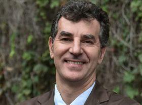 STK appoints Bertrand Desbrosses