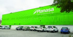Planasa moves into Peru
