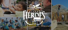 Rainier Fruit looks for Wholesome Heroes