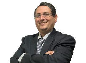 Planasa boosts management team