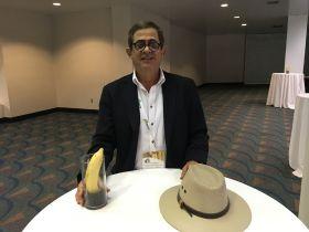 Costa Rica's banana challenge