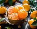 Mixed bag for citrus ahead of Christmas