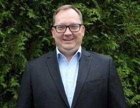 Greenyard's Stefan Reincke joins Landgard