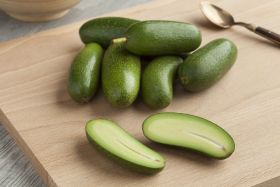 M&S launches stoneless avocados