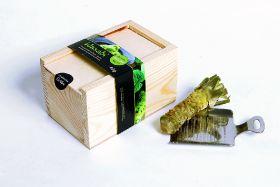 FLIA 2018 in focus: Wasabi Giftbox