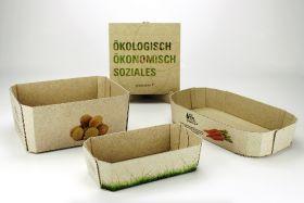 FLIA 2018 in focus: Scheufelen Grass Paper