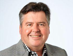 Steve Trickett joins AVOCO