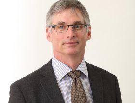 Kiwifruit Vine Health has new CEO