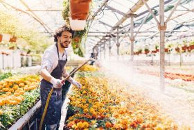 Seasonal worker payment service launches new site