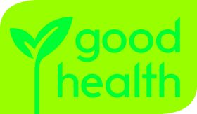 Waitrose unveils new label for healthy food
