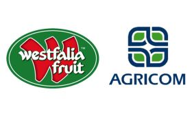 Westfalia boosts LatAm sourcing with Agricom deal