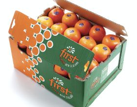 MG Marketing acquires First Fresh shareholding