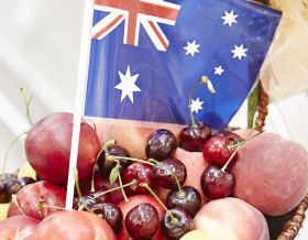 Hong Kong and Australia ink FTA