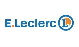 Leclerc eyes up Paris deliveries