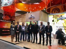 Fruits de Ponent becomes 69th member of Anecoop