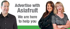 Advertise with Asiafruit 240x100px