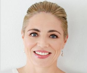 Nutrano Group appoints Lucy Coward