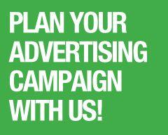 AF Advertising