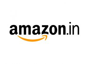 E-commerce invests in India