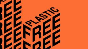 Ekoplaza unveils first plastic-free aisle