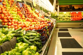 Weather slows Spanish F&V exports