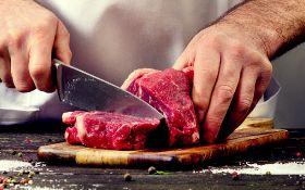 Cheap imports 'could destabilise' meat market