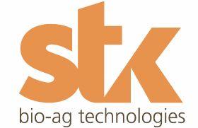 Stockton re-brands as STK