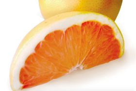 Florida citrus forecast 'stable'