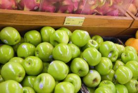 Vanguard's Pride Packing joins Sage Fruit