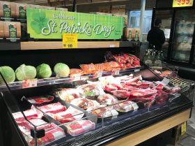 Why multi-location retail sales make sense
