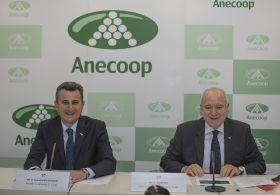 Anecoop celebrates record results